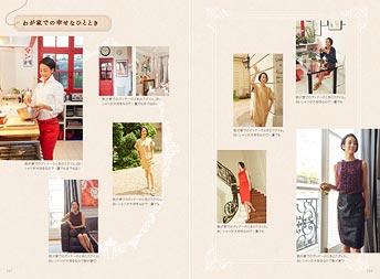 img_design_sbc_12nenpari_honmon4c3