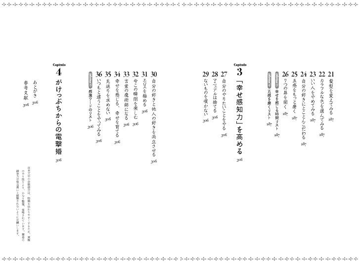 img_design_sbc_29ol_honmon_2