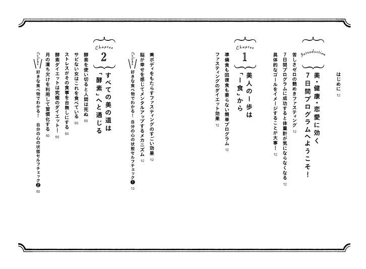 img_design_forest_bijin7nichi_honomon1