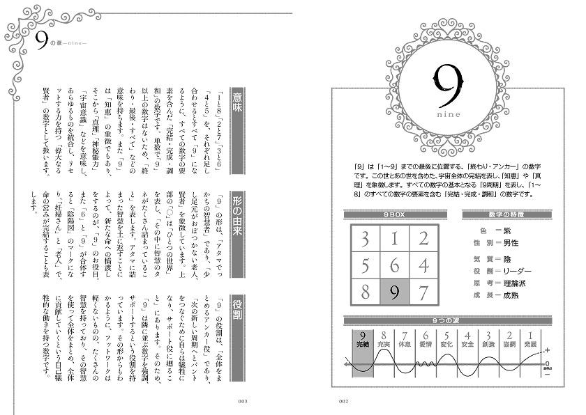 img_design_sbc_iyashisuji_honmon2