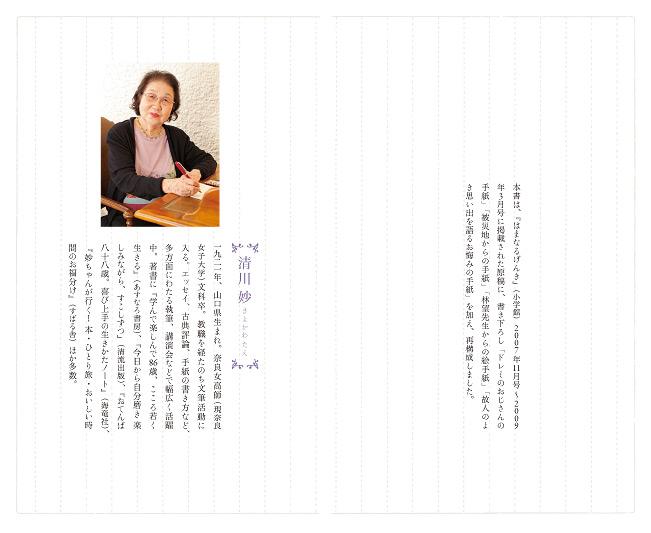 img_design_seiryu_tegamimono_honmon4