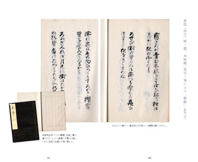img_design_seiryu_tegamimono_honmon6