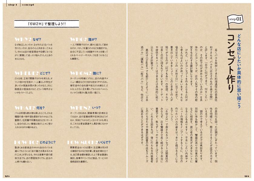 img_design_shinsei_barhajimeru_honmon7