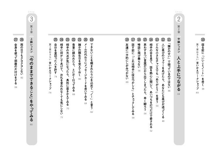 img_design_shuei_adlerdiet_honmon1